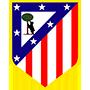 ФК Атлетико Мадрид
