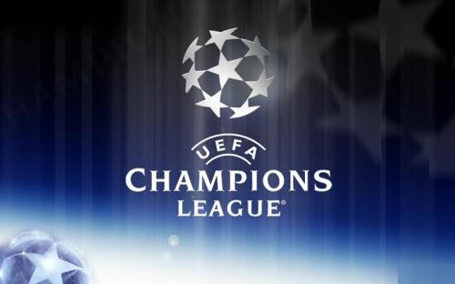 Россия в Лиге Чемпионов. Обзор зарубежной прессы