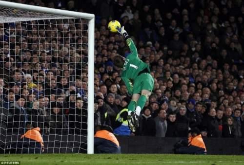 Manchester_United_s_goalk
