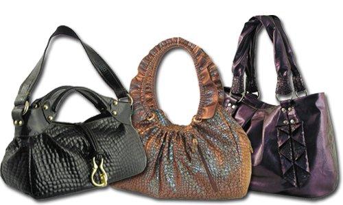 Кожаные сумки недорого