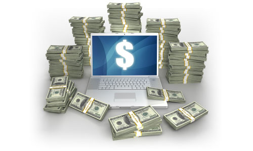 earn_money_online_surveys