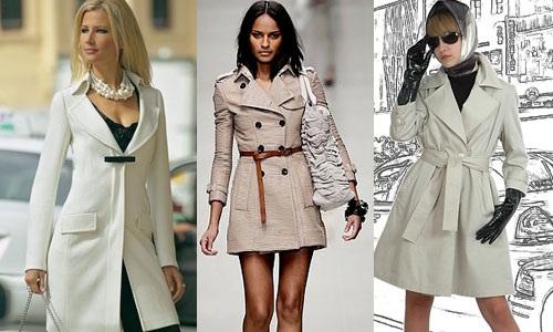 Женские куртки на baonshop.ru