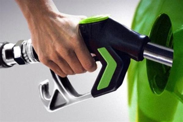 возникновения дизельного топлива