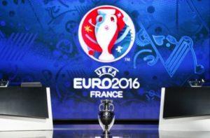 UEFA-Euro-2016-France-futbol-sport-prognoz-online-bukmekerskie-live-stavki