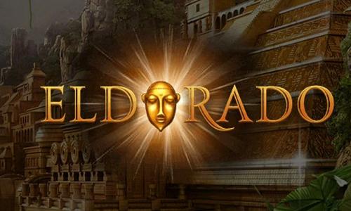 Сайт казино эльдорадо